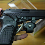 defense and sporting arms show - gun show philippines (129).JPG