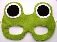 máscara rana (2)