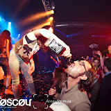 2013-11-09-low-party-wtf-antikrisis-party-group-moscou-198