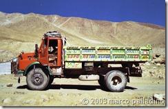 CamionIslamA