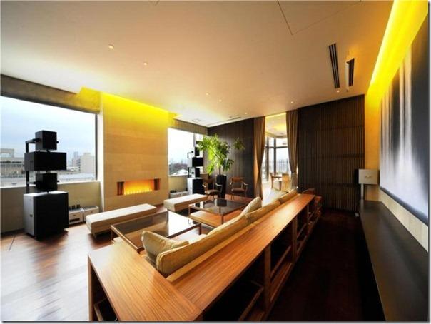Apartamento de 21,8 milhões de dólares (22)