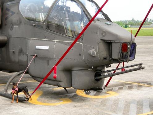 Super-Cobra-Helicopter-Gunship-Hi-Tech-Security-01