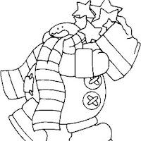 snowman03 (2).jpg