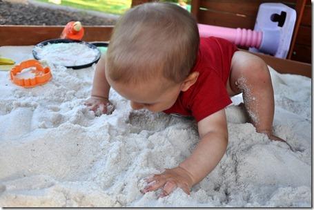 meet sand 043013 (4)