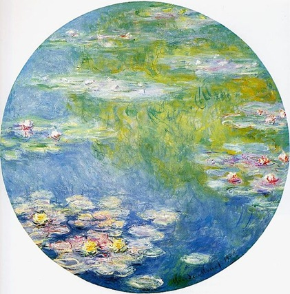 586px-Claude_Monet_Water_Lilies_1908
