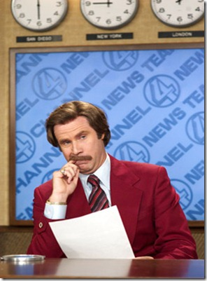 anchorman_willferrell_toothpick_1089392086