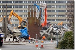 33 Bus station demolition 018