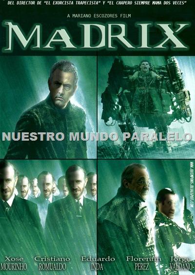 MADRIX 2