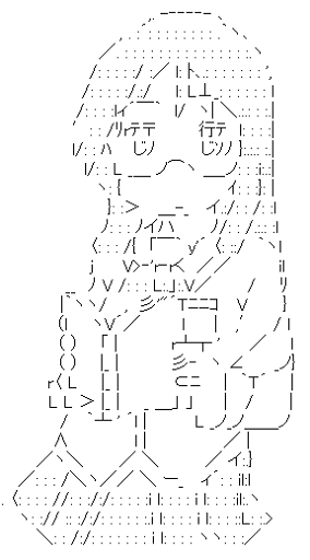 水上麻衣(日常)