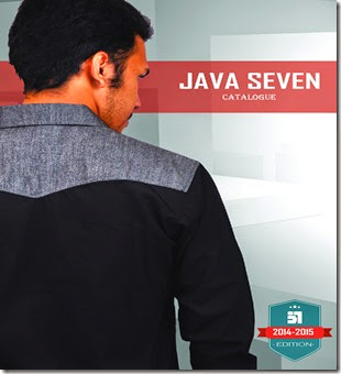 javaseven_page00