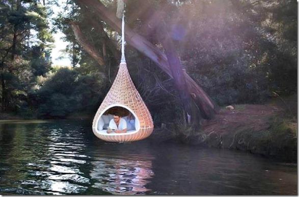 cool-hammocks-relax-15