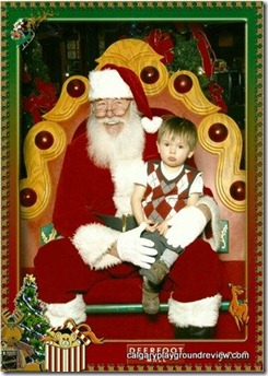 gordie and santa 20100001[2]