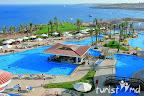 Фото 9 Savita Resort