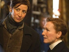 McTeer & Close_Albert Nobbs