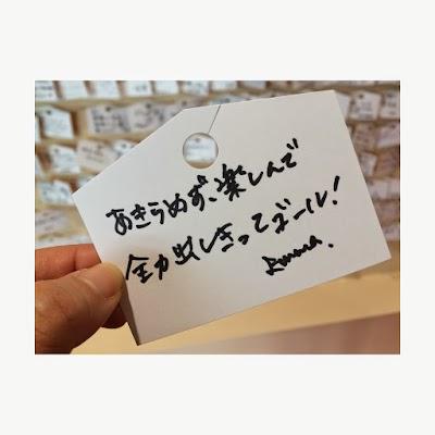 2015_ 2_20_ 1_31.jpg