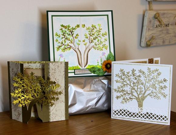 tree set1