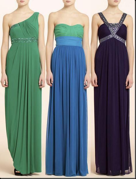 vestidos-de-fiesta-verano-2012-el-corte-ingles