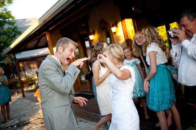lex&brian-weddingday-1267