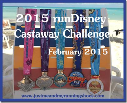 runDisney-Castaway-Challenge-Title_t[2]