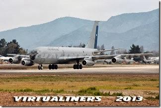 SCEL_V286C_Parada_Militar_2013-0011