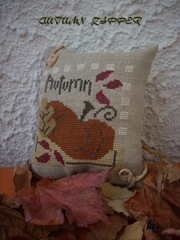 Autumn Zipper4