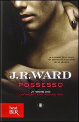 possesso