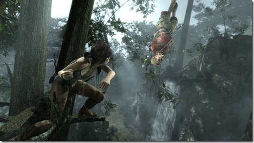 TombRaider 2013-03-13 21-49-52-12