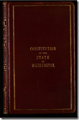 Image_of_Cover_Constitution_of_the_State_of_Washington