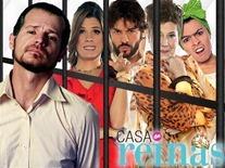CasaReinas_18-01-13