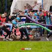 20110731_msp_sluzovice_099.jpg