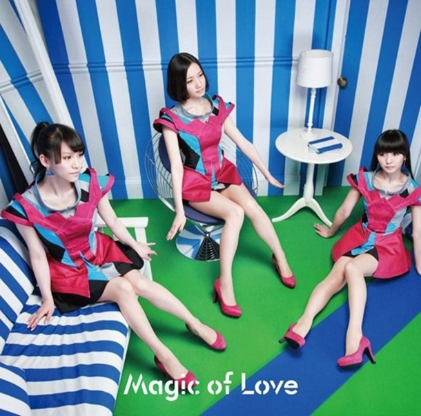 Magic_of_LoveRE