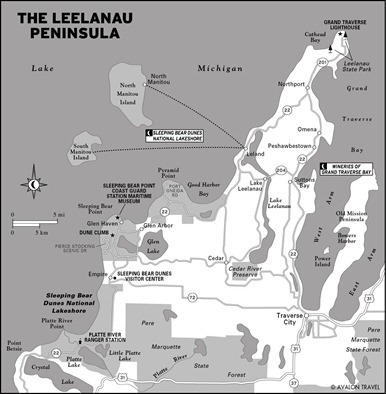 mich_05_The-Leelanau-Peninsula