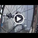 YQXVXT1R3YBL8Y1C-BMC_Bike_Wash_Magnify264_110_1072_576x0.mp4