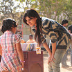 Samantha New Telugu Movie Cute Stills 2012