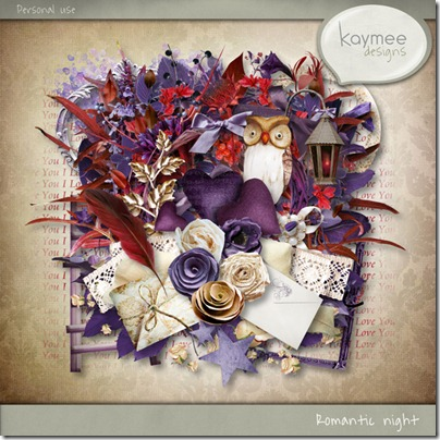 -preview-kaymeedesigns-romanticnight