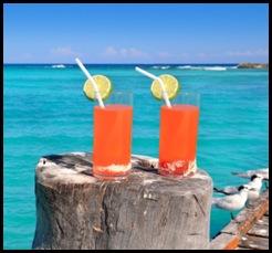 spring_drinks