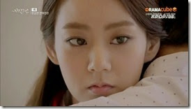 KARA Secret Love.Missing You.MP4_003838301_thumb[1]