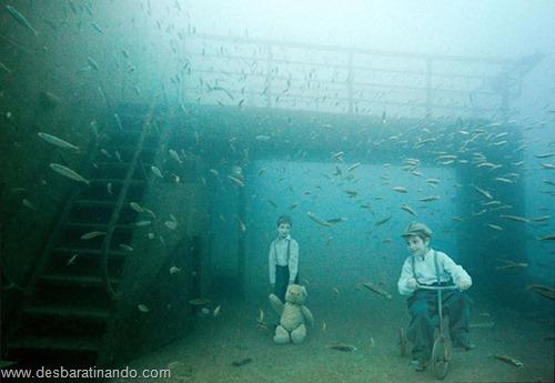 vandenberg underwater photography fotos submarinas navio naufragado desbaratinando (10)