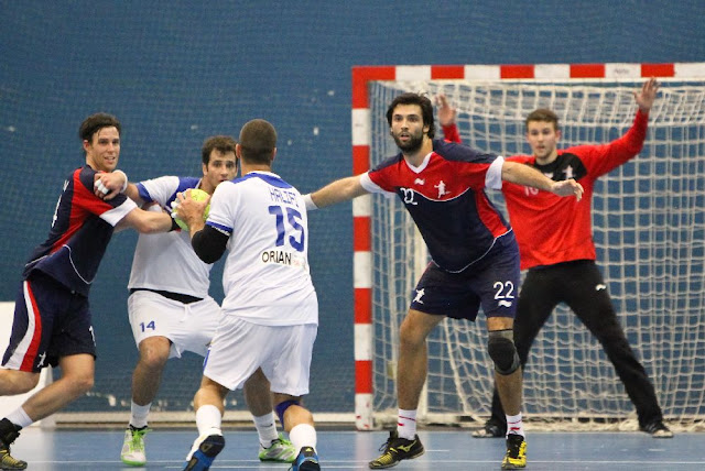GB Men v Israel, Nov 2 2011 - by Marek Biernacki - Great%2525252520Britain%2525252520vs%2525252520Israel-79.jpg