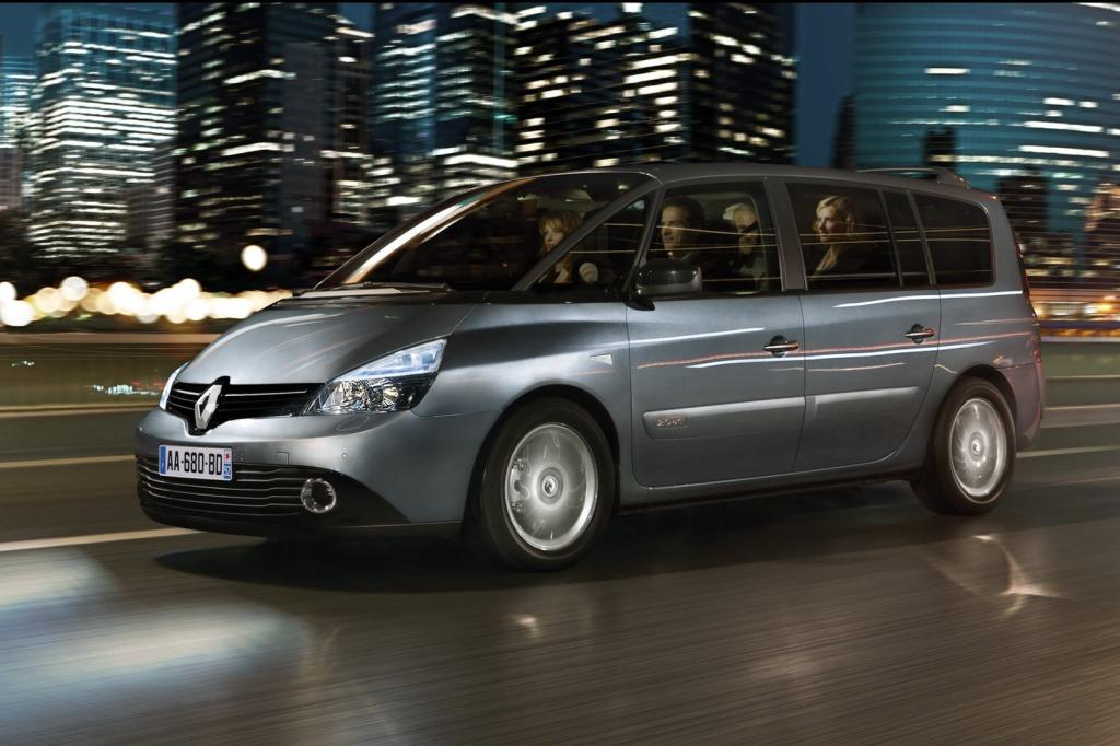 2013-Renault-Espace-Facelift-9.jpg?imgmax=1800