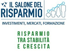 salone-del-risparmio-2012
