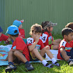 Events - Preschool Sports Day 2014