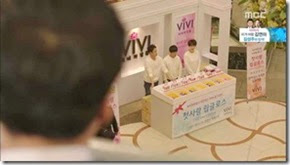 Miss.Korea.E19.mp4_002191418_thumb