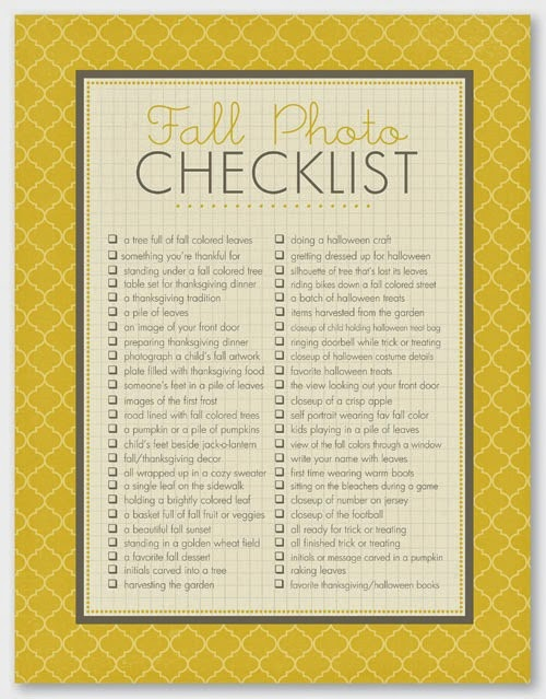 fall_photo_checklistWEB
