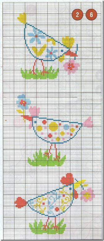 graficos-ponto-cruz-esquemas-cozinha-51