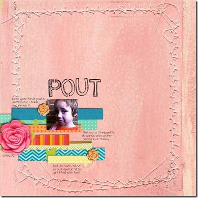 2012-01-18_LKI_Pout