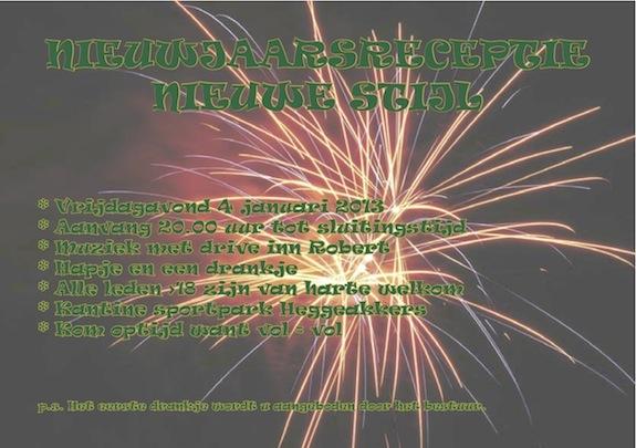 uitnodiging nieuwjaarsreceptie 2013-low_Deel1.jpg