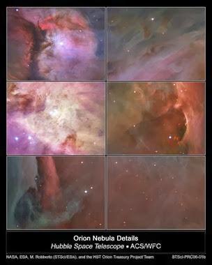 Orion_Nebula_details