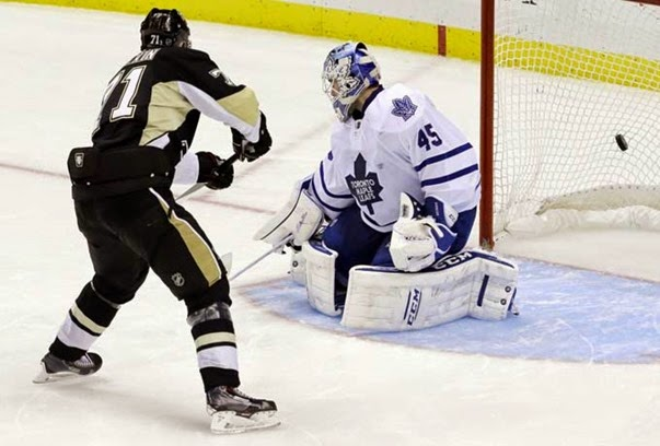 maple-leafs-penguins-_broa