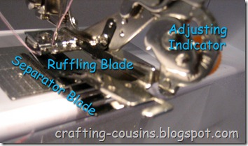 Ruffler Foot How to (25) copy2